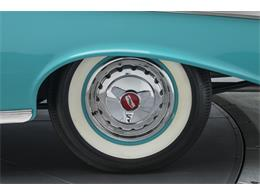 Picture of 1957 Chevrolet Bel Air located in Charlotte North Carolina - $129,900.00 Offered by RK Motors Charlotte - GN7H