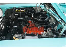Picture of '57 Chevrolet Bel Air located in North Carolina - $129,900.00 - GN7H