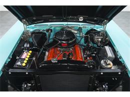 Picture of Classic '57 Bel Air located in North Carolina - $129,900.00 - GN7H