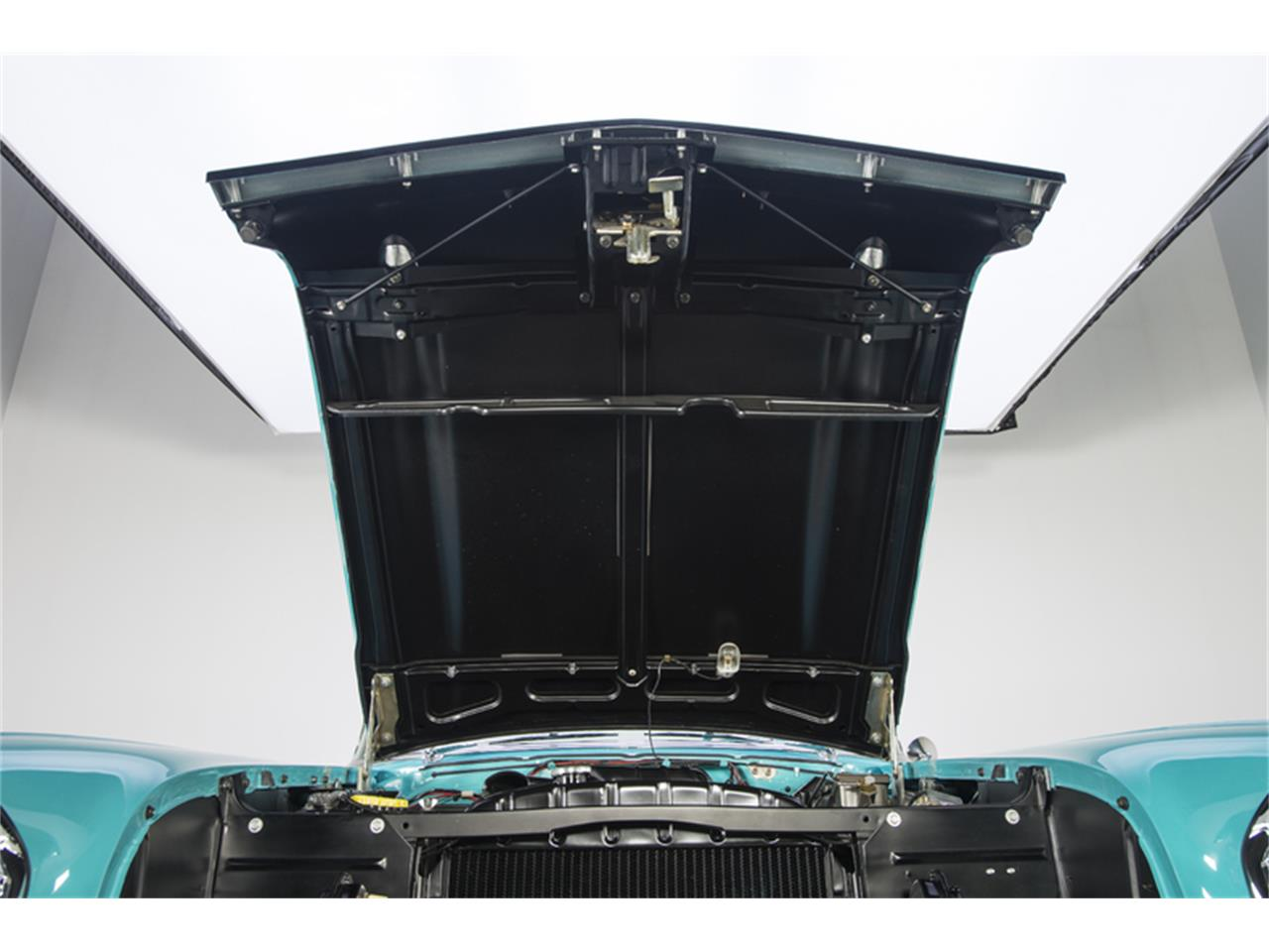 Large Picture of '57 Chevrolet Bel Air - $129,900.00 - GN7H