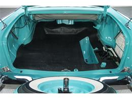 Picture of Classic '57 Chevrolet Bel Air - GN7H