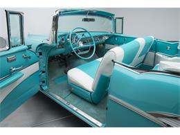 Picture of Classic 1957 Bel Air - $129,900.00 - GN7H