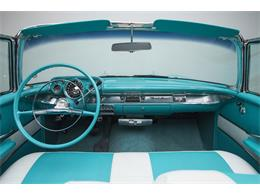 Picture of 1957 Bel Air - $129,900.00 Offered by RK Motors Charlotte - GN7H