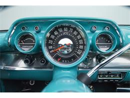 Picture of Classic 1957 Bel Air located in Charlotte North Carolina - $129,900.00 Offered by RK Motors Charlotte - GN7H
