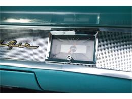 Picture of Classic 1957 Chevrolet Bel Air - GN7H