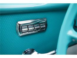 Picture of 1957 Bel Air located in North Carolina Offered by RK Motors Charlotte - GN7H