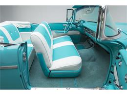 Picture of 1957 Bel Air Offered by RK Motors Charlotte - GN7H