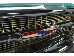 Picture of '57 Bel Air - $129,900.00 Offered by RK Motors Charlotte - GN7H