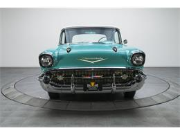 Picture of Classic '57 Bel Air located in North Carolina - $129,900.00 Offered by RK Motors Charlotte - GN7H