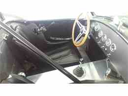 Picture of '66 Shelby Cobra - GNBN