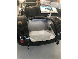 Picture of Classic '66 Shelby Cobra - $39,500.00 - GNBN