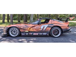 Picture of '96 Viper - GNC1