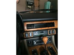 Picture of '91 Jaguar XJS located in Indianapolis Indiana Offered by a Private Seller - GNCE