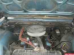 Picture of '68 Fury III - GNGG