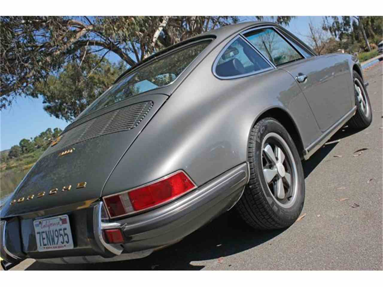 Car Insurance In Whittier California