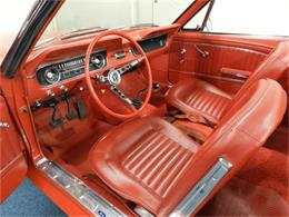 Picture of '65 Mustang - GNIJ