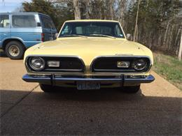 Picture of Classic 1969 Plymouth Barracuda Offered by a Private Seller - GNK6