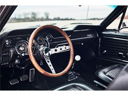 Picture of '68 Mustang - GNL8