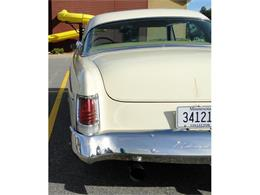 Picture of '54 Monterey - GO4W