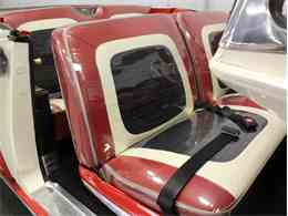 Picture of '59 Skyliner - GO68