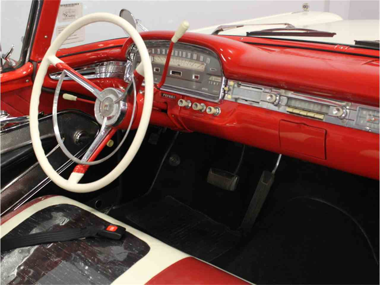 Large Picture of '59 Skyliner - GO68