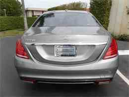 Picture of '14 S550 - GO78