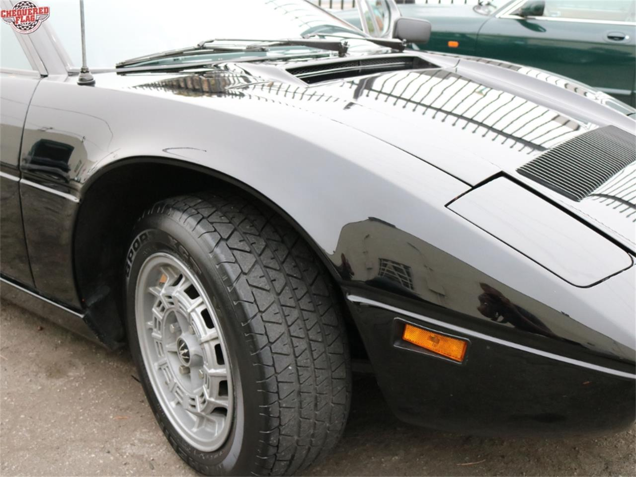 Large Picture of '74 Merak SS - GO7X
