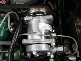 Picture of '74 Merak SS - GO7X