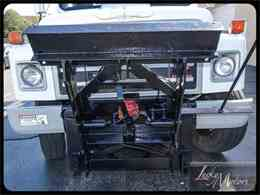 Picture of '88 S Series - GIQV