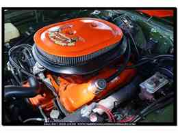 Picture of '69 Road Runner - GOAA