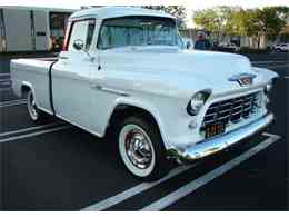 Picture of '55 Cameo - GOHS