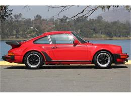 Picture of '79 930 Turbo located in California - $139,500.00 Offered by Precious Metals - GOQB