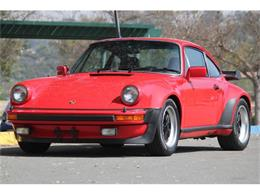 Picture of 1979 930 Turbo located in California - $139,500.00 Offered by Precious Metals - GOQB