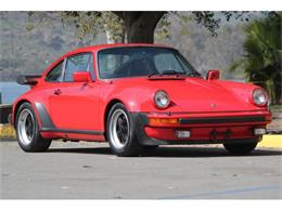 Picture of '79 Porsche 930 Turbo - $139,500.00 Offered by Precious Metals - GOQB