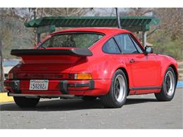 Picture of '79 930 Turbo located in San Diego California - $139,500.00 Offered by Precious Metals - GOQB