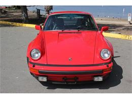 Picture of '79 930 Turbo - $139,500.00 - GOQB