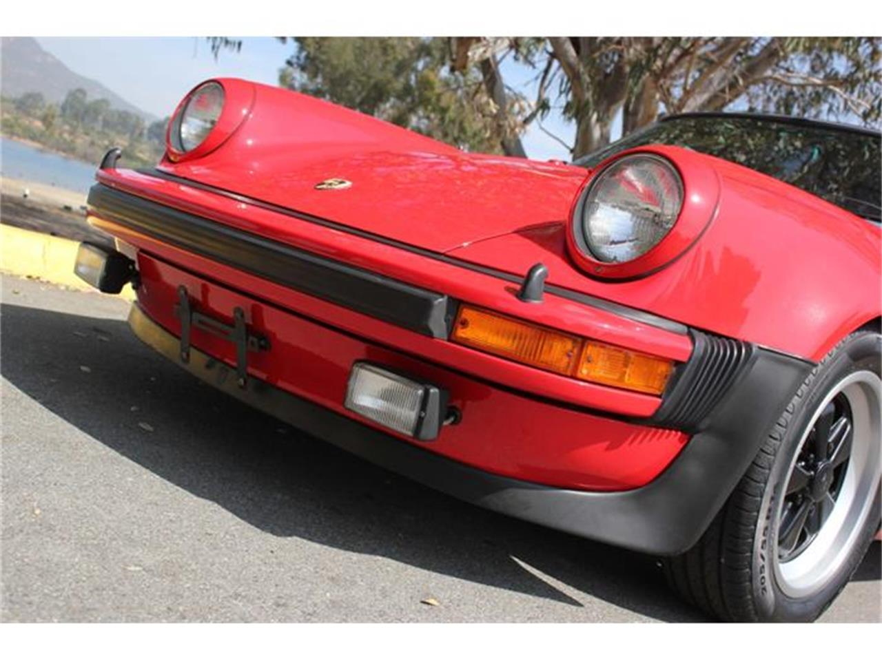 Large Picture of 1979 Porsche 930 Turbo located in San Diego California - $139,500.00 Offered by Precious Metals - GOQB