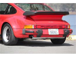 Picture of 1979 930 Turbo - $139,500.00 - GOQB