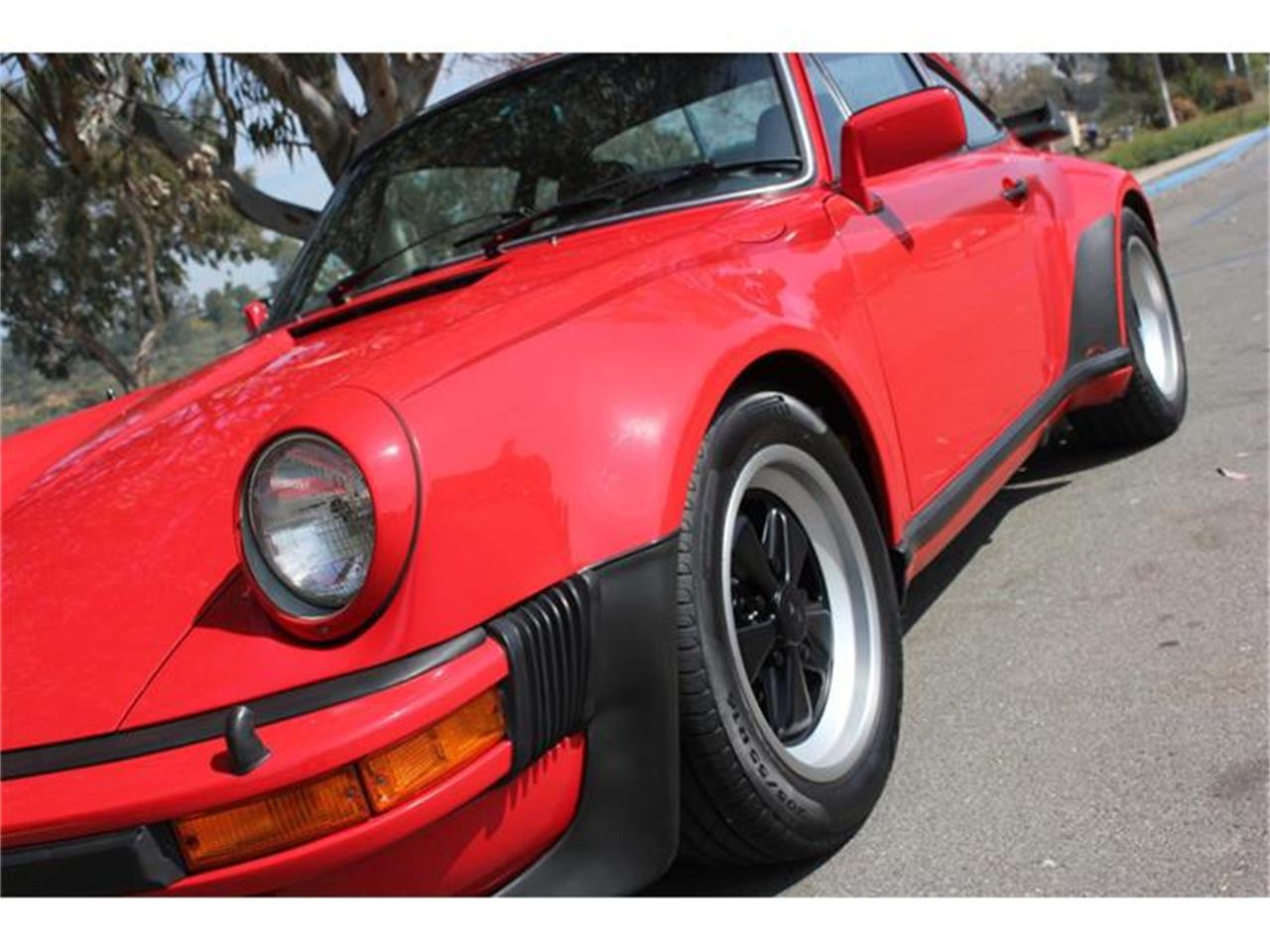 Large Picture of '79 930 Turbo - $139,500.00 Offered by Precious Metals - GOQB