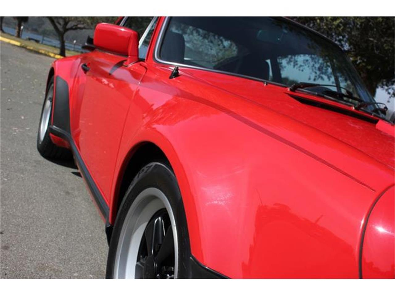 Large Picture of '79 930 Turbo located in California Offered by Precious Metals - GOQB