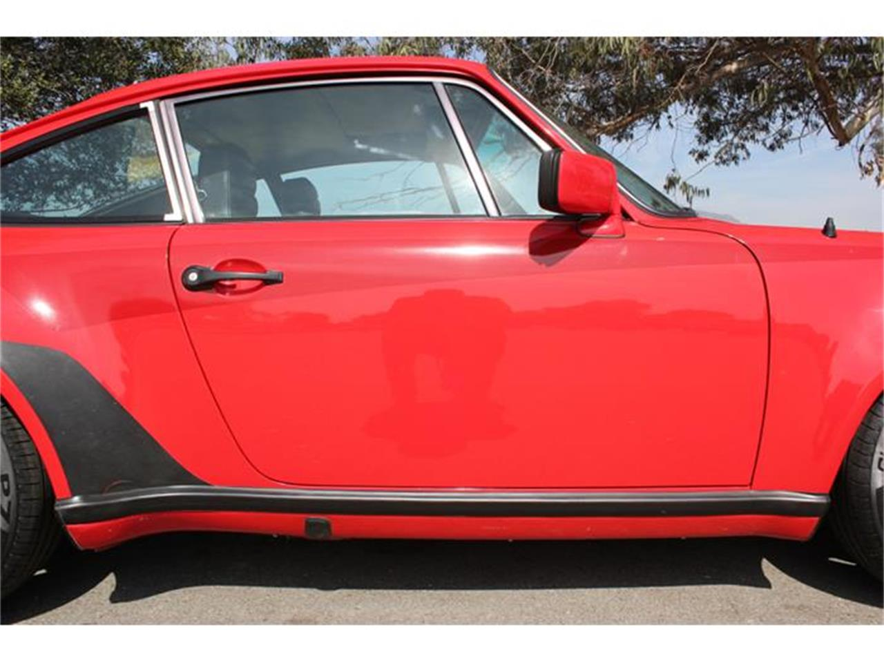 Large Picture of 1979 Porsche 930 Turbo located in California Offered by Precious Metals - GOQB