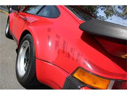 Picture of 1979 Porsche 930 Turbo Offered by Precious Metals - GOQB