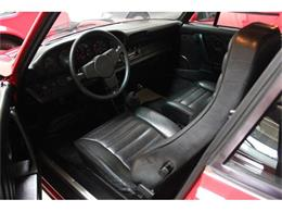 Picture of '79 Porsche 930 Turbo located in California - $139,500.00 Offered by Precious Metals - GOQB