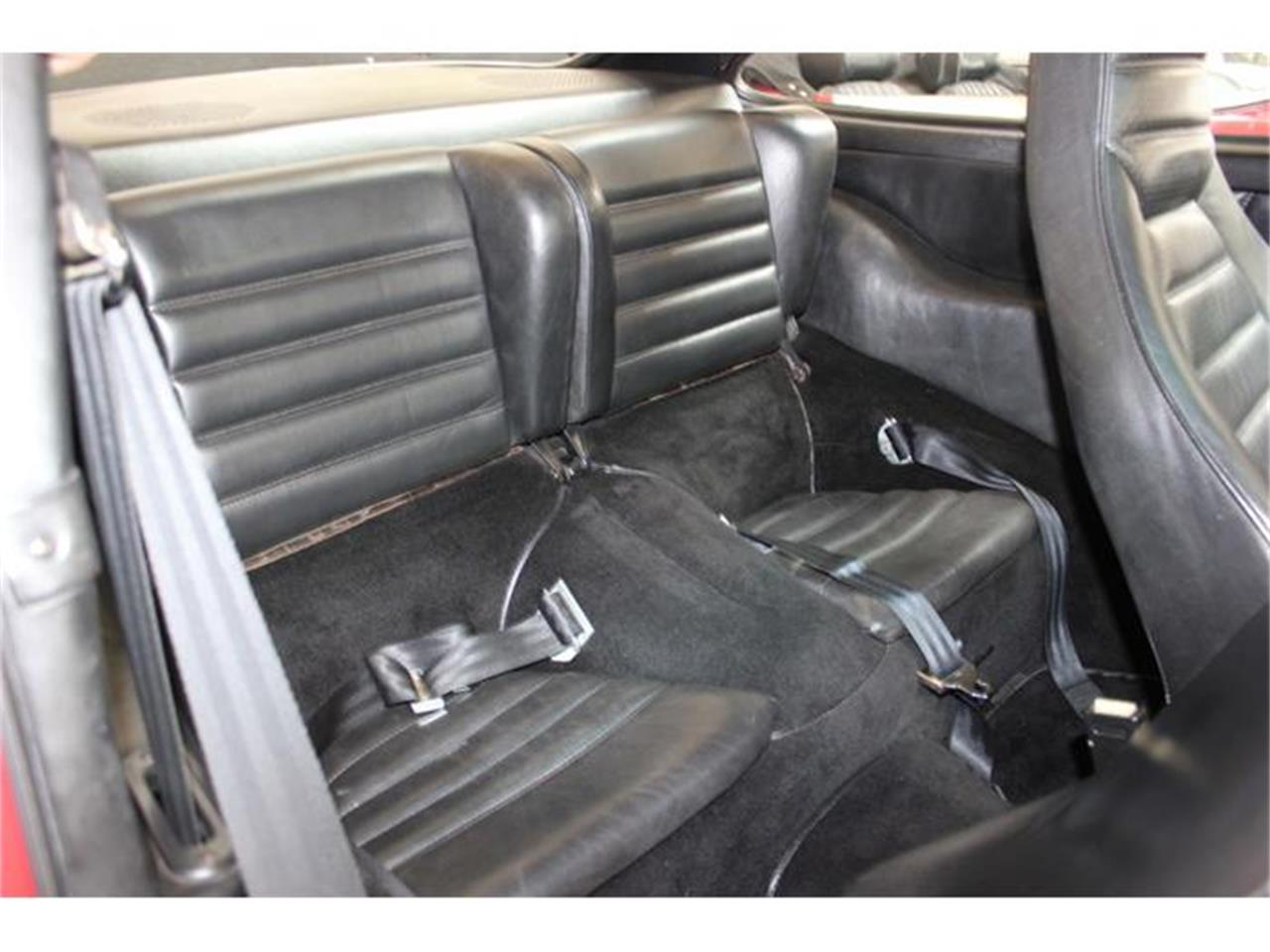Large Picture of 1979 Porsche 930 Turbo - $139,500.00 Offered by Precious Metals - GOQB