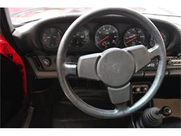 Picture of '79 Porsche 930 Turbo Offered by Precious Metals - GOQB