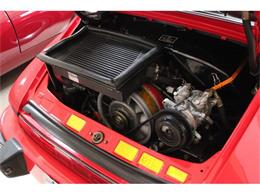 Picture of 1979 930 Turbo located in California Offered by Precious Metals - GOQB