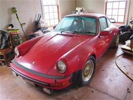 Picture of 1979 930 Turbo located in San Diego California - GOQB