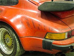 Picture of 1979 Porsche 930 Turbo located in California - $139,500.00 Offered by Precious Metals - GOQB