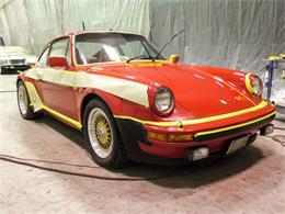Picture of '79 Porsche 930 Turbo located in San Diego California - $139,500.00 Offered by Precious Metals - GOQB