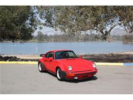 Picture of 1979 930 Turbo Offered by Precious Metals - GOQB